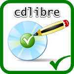 cdlibre.org Software libre para Windows